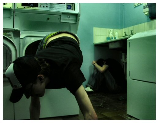 Doing_our_laundry