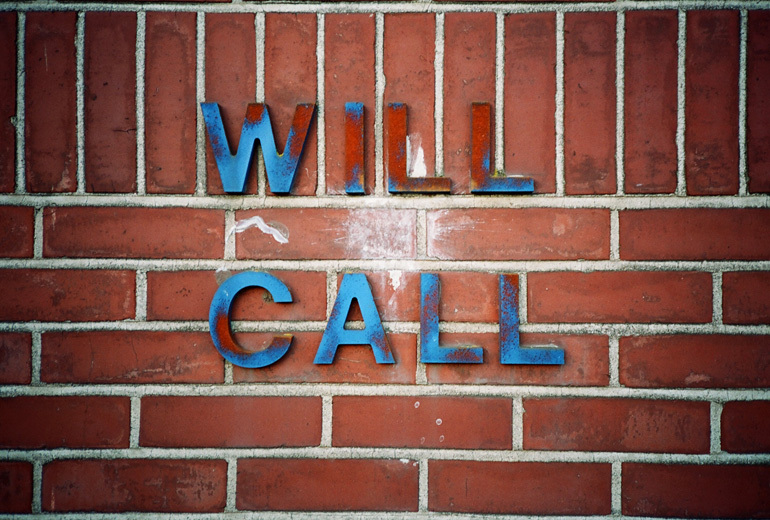 I_will_call_you
