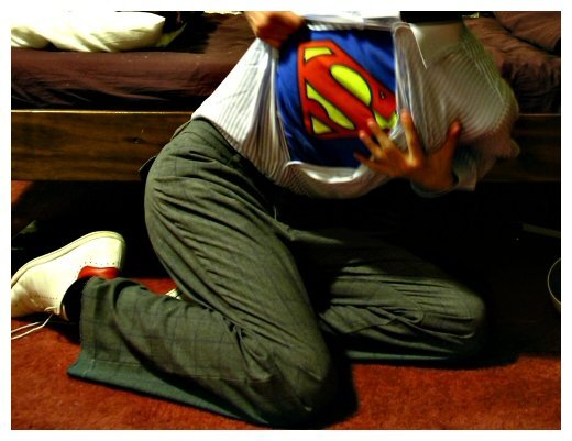 Youre_superman_1